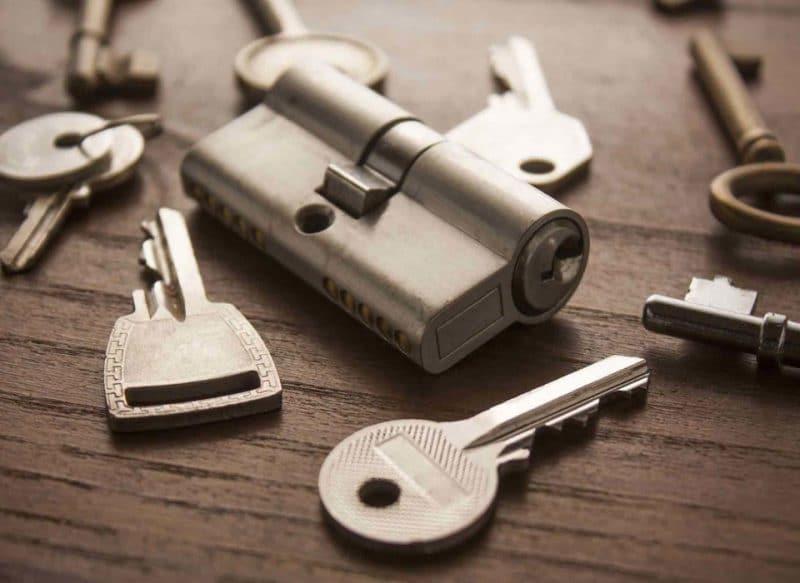 rsz locksmith 2 800x583 1